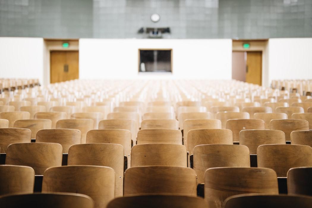 Czym są konferencje i eventy?