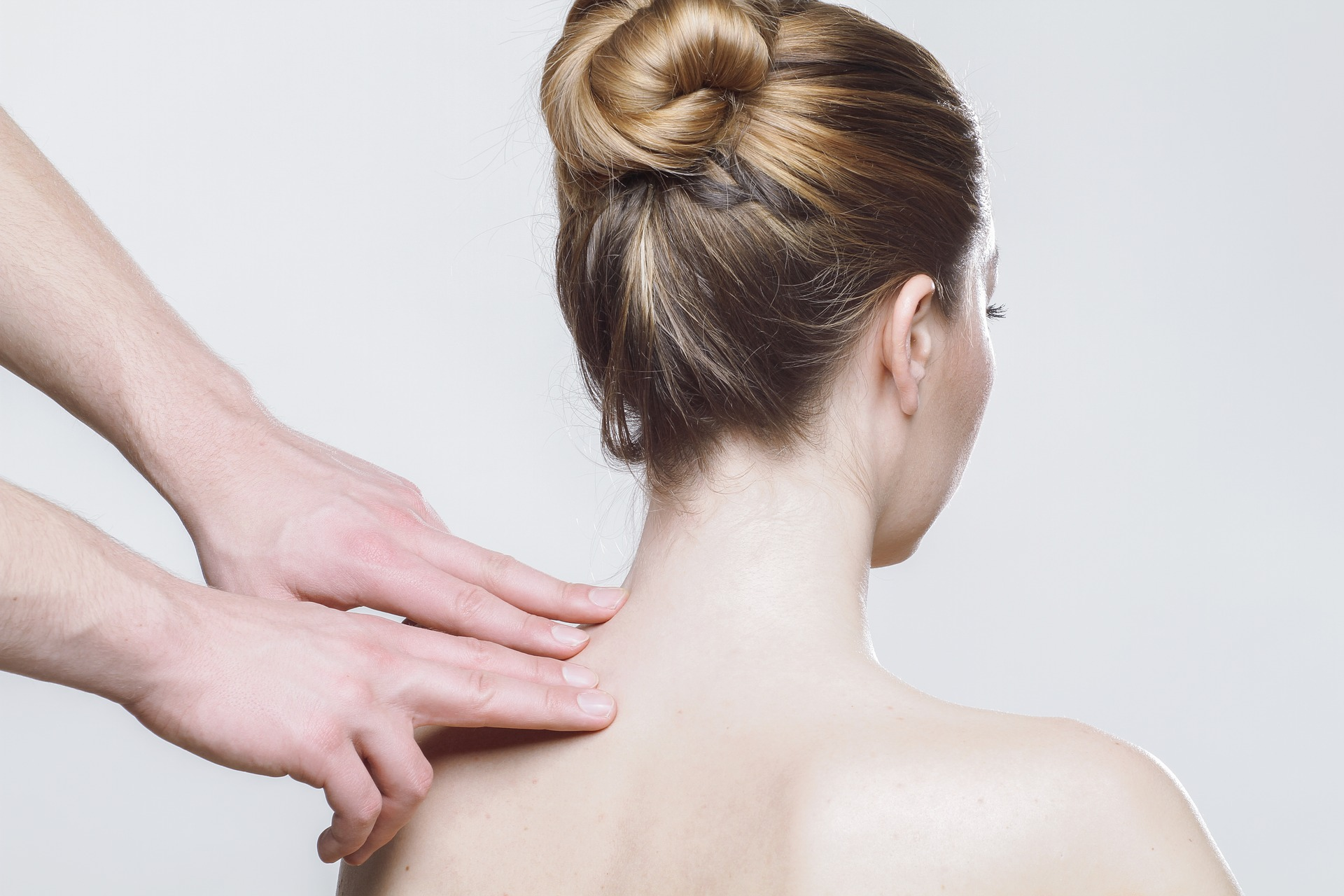 Dlaczego kursy fizjoterapeutyczne są takie ważne?