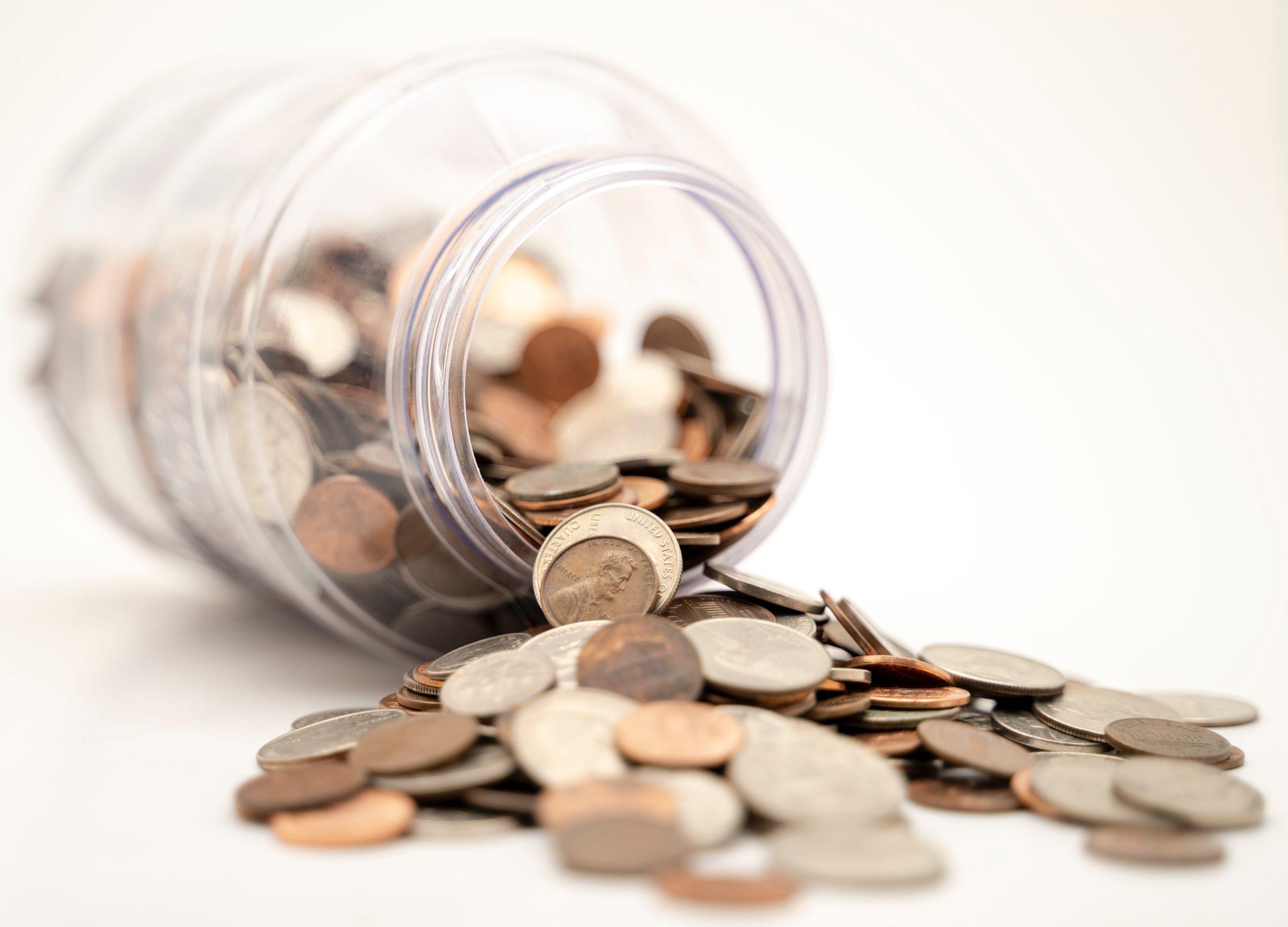 Co trzeba wiedzieć o pozabankowych hipotecznych pożyczkach dla firm oraz pożyczkach unijnych