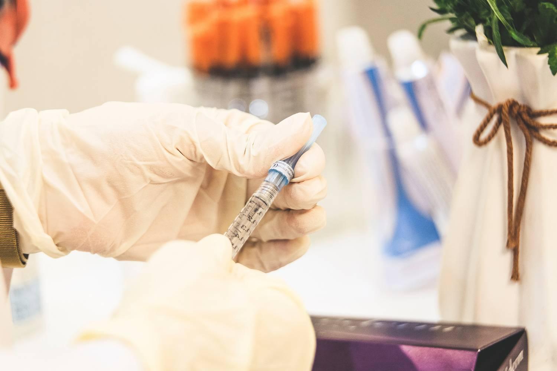 Gdzie najlepiej chirurgia plastyczna nosa?