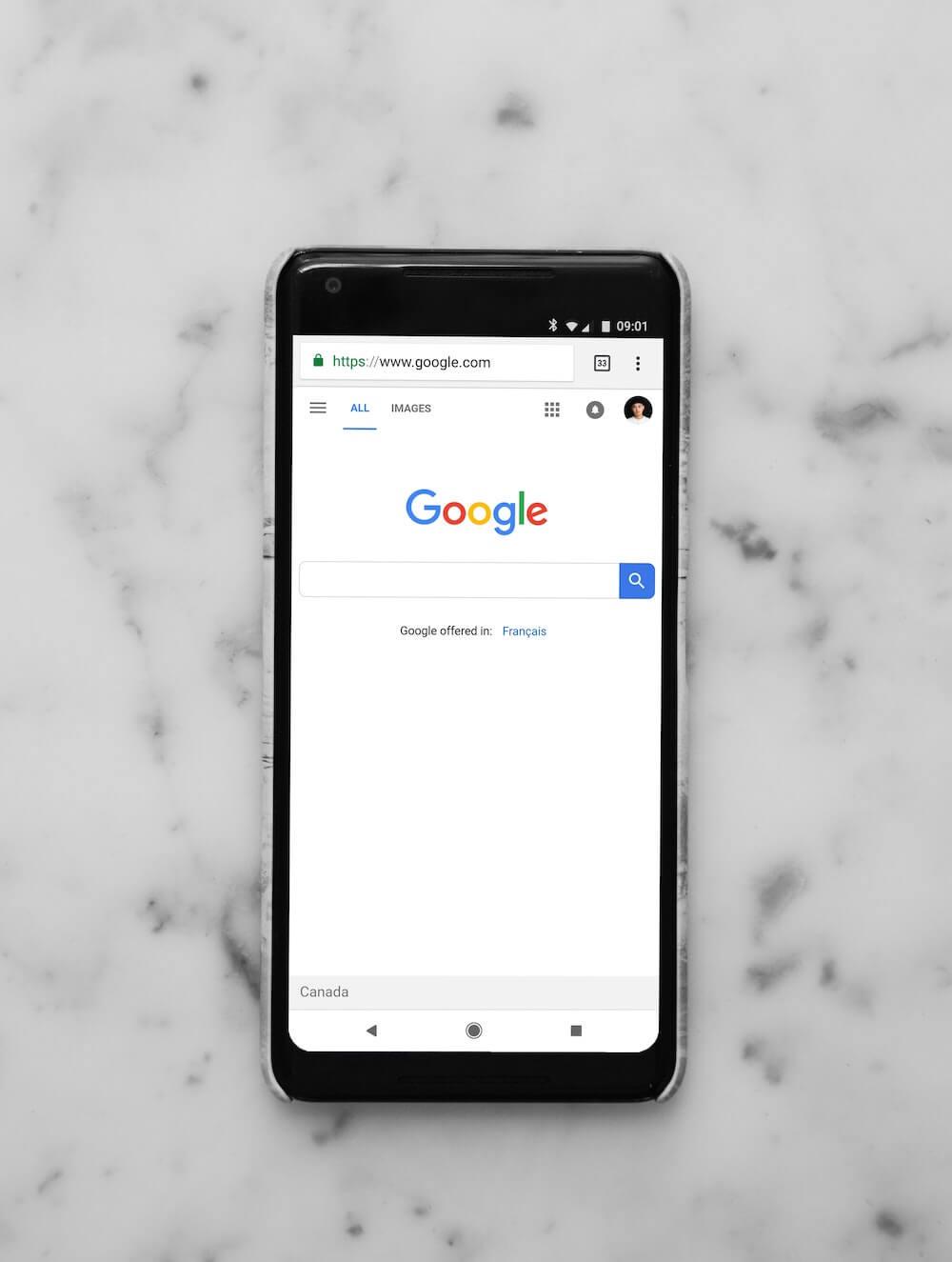 Smartfon Samsung Galaxy S20+ – recenzja ciekawego smartfona z potencjałem
