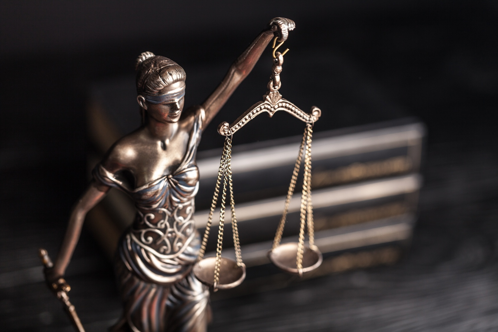 Co to jest prawo spadkowe?